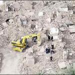 bam_earthquake_13