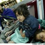 earthquake_iran_10