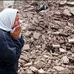 earthquake_iran_11