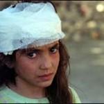 iran_bam_picture_2